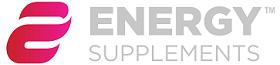 Energy Supplements Shop
